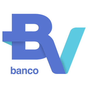 Bancobv