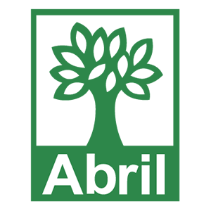 Editoraabril