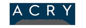 Acry Logo