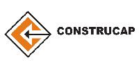 Construcap Logo