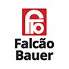 Falcao Logo