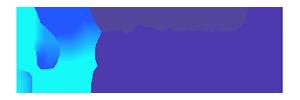 Hospital Edmundo Logo