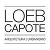 Loeb Logo