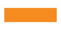 Manserv Logo