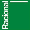 Racional Logo