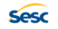 Sesc Logo