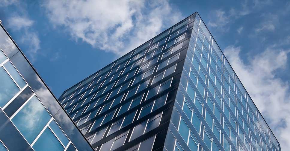 Sistemas e linhas de esquadria: a gênese de uma fachada