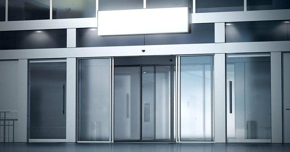 Para cada projeto, uma fachada em alumínio ideal