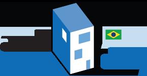 Noticia Hiperstudio vence concurso nacional de requalificação do Senac de Belo Horizonte